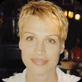 Helga Engelsz-Regős